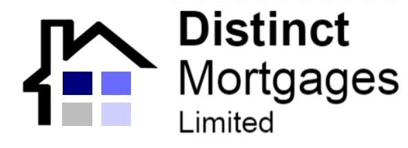 Distinct Mortgages