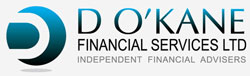 D O'Kane Financial Services Ltd
