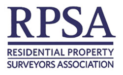 RPSA – Residential Property Surveyors Associations